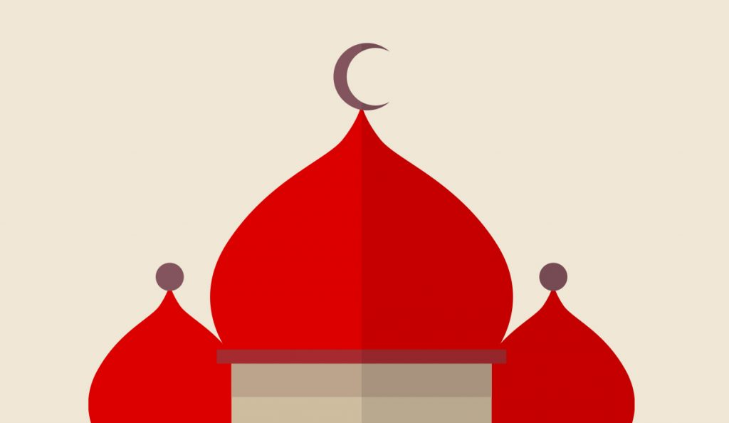 Mosquered
